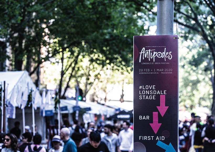 ANTIPODES_LONSDALE_ST_FESTIVAL_2020_BRANDING_820x580-03
