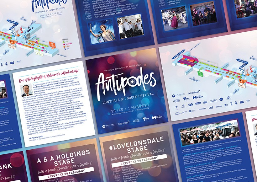 ANTIPODES_LONSDALE_ST_FESTIVAL_2020_BRANDING_820x580-04