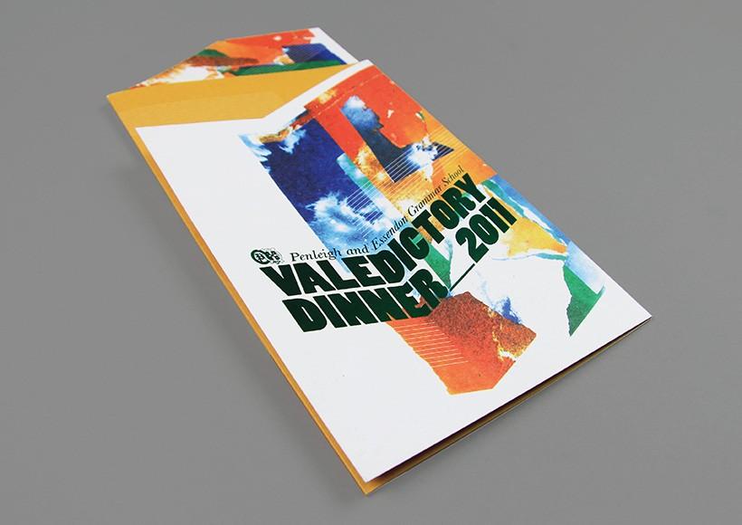 PEGS VALEDICTORY DINNER 2011 · 02