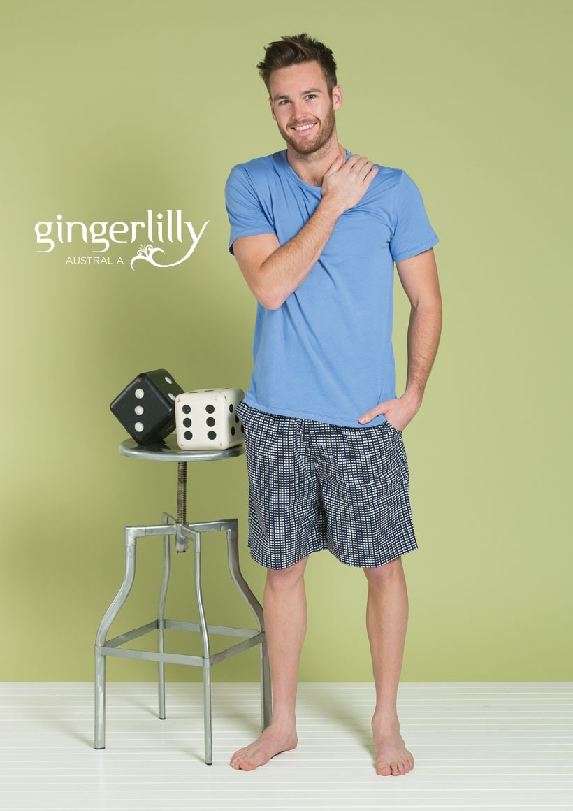 GINGERLILLY SPRING/SUMMER 2013 CAMPAIGN · 11