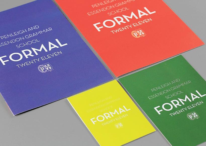 PEGS FORMAL 2011 · 02