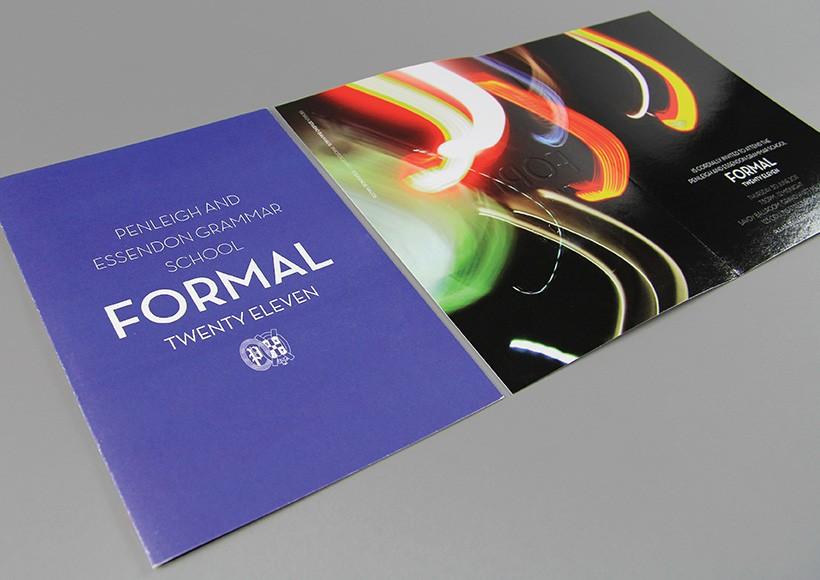 PEGS FORMAL 2011 · 03