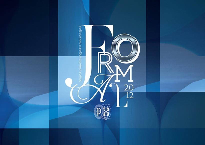 PEGS FORMAL 2012 · 01