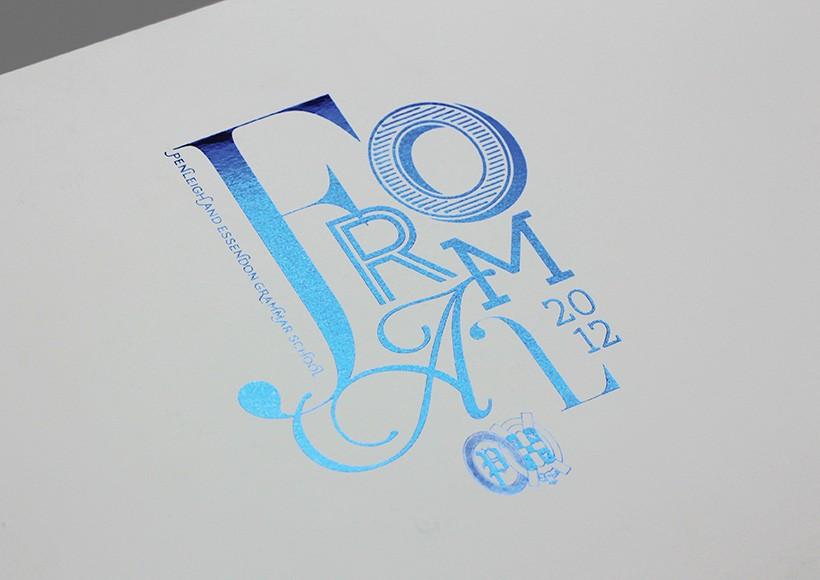 PEGS FORMAL 2012 · 02