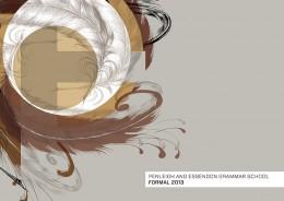PEGS FORMAL 2013 · 01