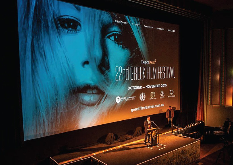 22ND_GREEK_FILM_FESTIVAL_BRANDING_820x580-03