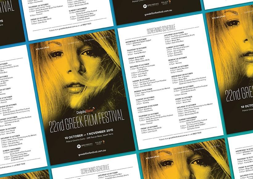22ND_GREEK_FILM_FESTIVAL_BRANDING_820x580-08