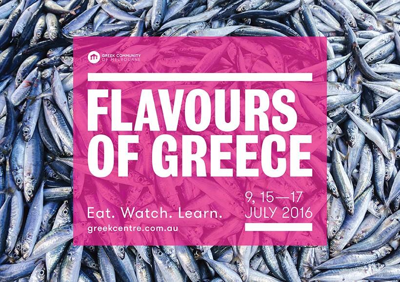 FLAVOURS_OF_GREECE_2016_BRANDING_820x580-01