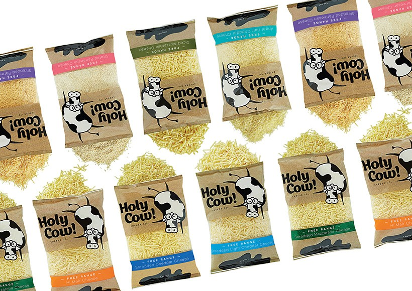 HOLYCOW_PACKAGING_820x580-03