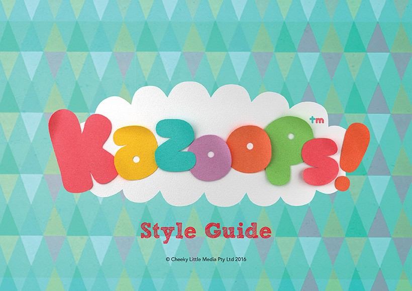 KAZOOPS_STYLE_GUIDE_820x580-01