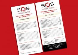 SOS_BRANDING_820x580-01