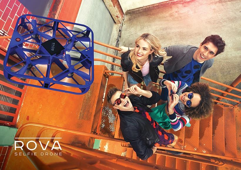 ROVA_CAMPAIGN_820x580-02