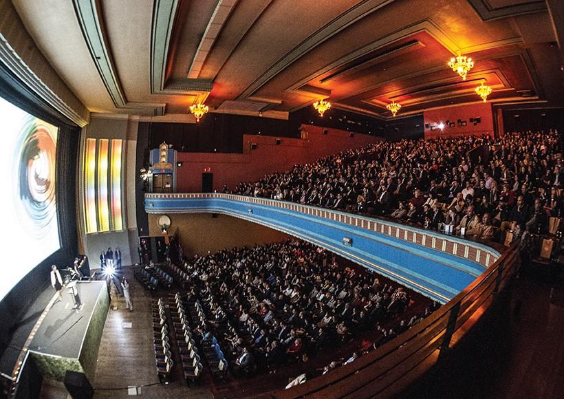 23RD_GREEK_FILM_FESTIVAL_BRANDING_820x580-10