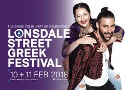 LONSDALE_ST_FESTIVAL_2018_BRANDING_820x580-01