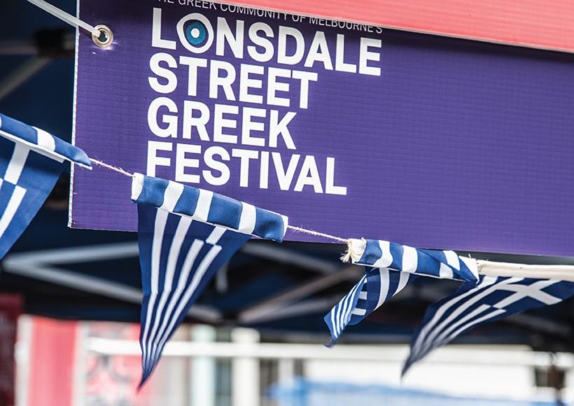 LONSDALE_ST_FESTIVAL_2018_BRANDING_820x580-03
