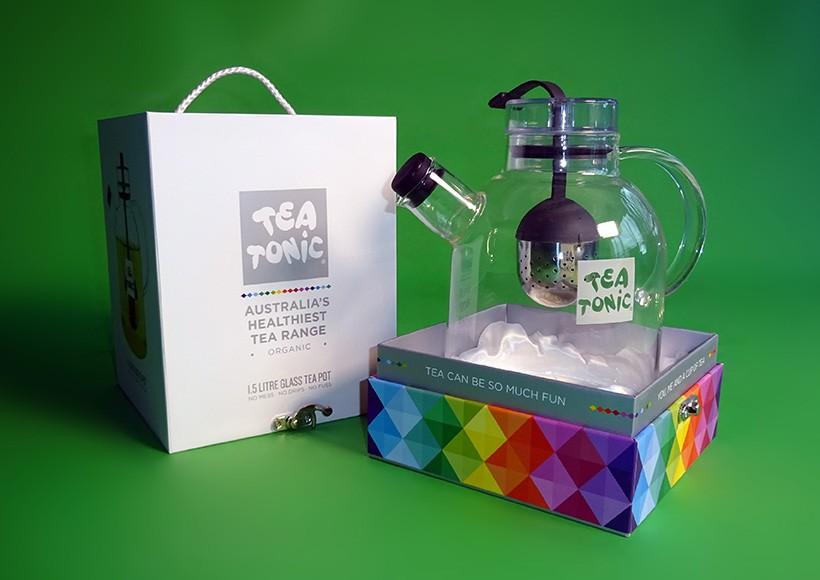 TEA_TONIC_GLASS_TEA_POT_820x580-03