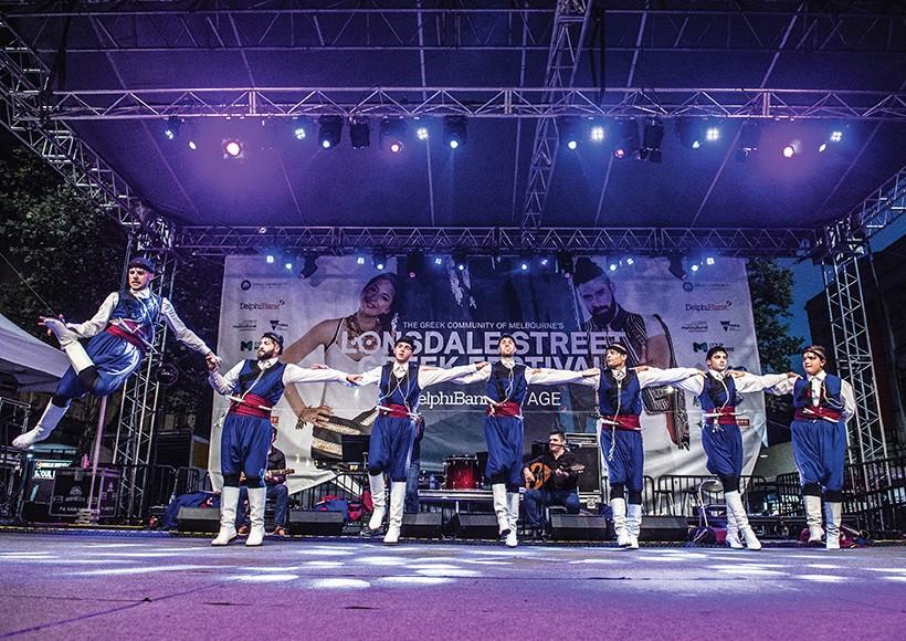 LONSDALE_ST_FESTIVAL_2019_BRANDING_820x580-02