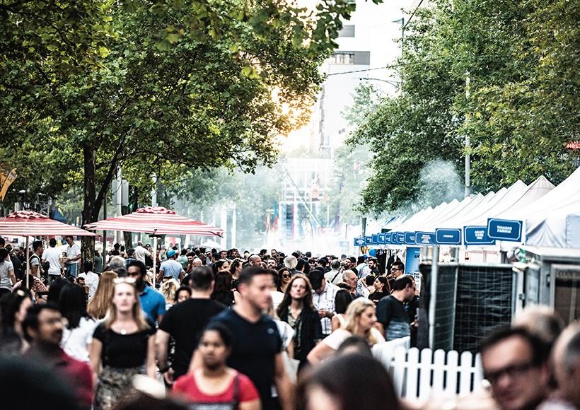 LONSDALE_ST_FESTIVAL_2019_BRANDING_820x580-03
