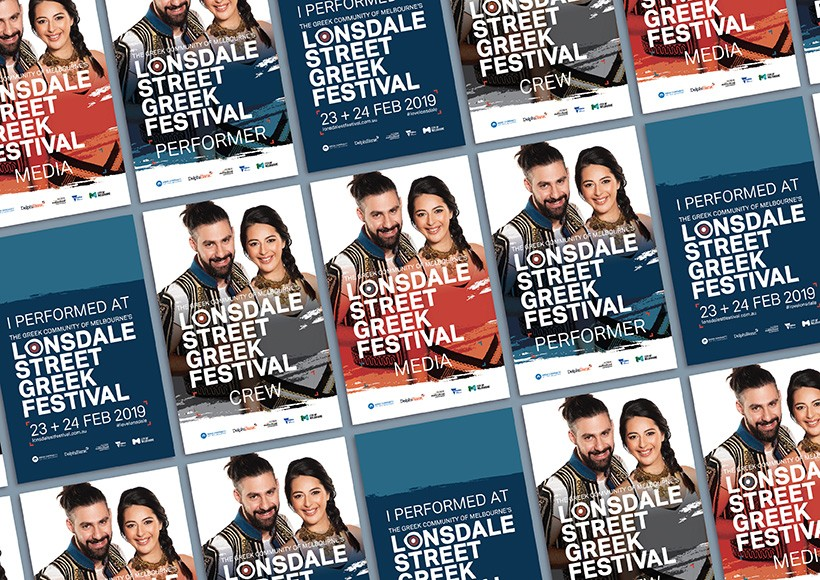 LONSDALE_ST_FESTIVAL_2019_BRANDING_820x580-08