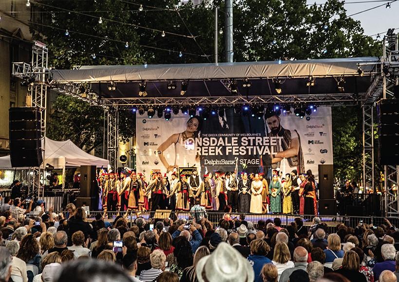 LONSDALE_ST_FESTIVAL_2019_BRANDING_820x580-10