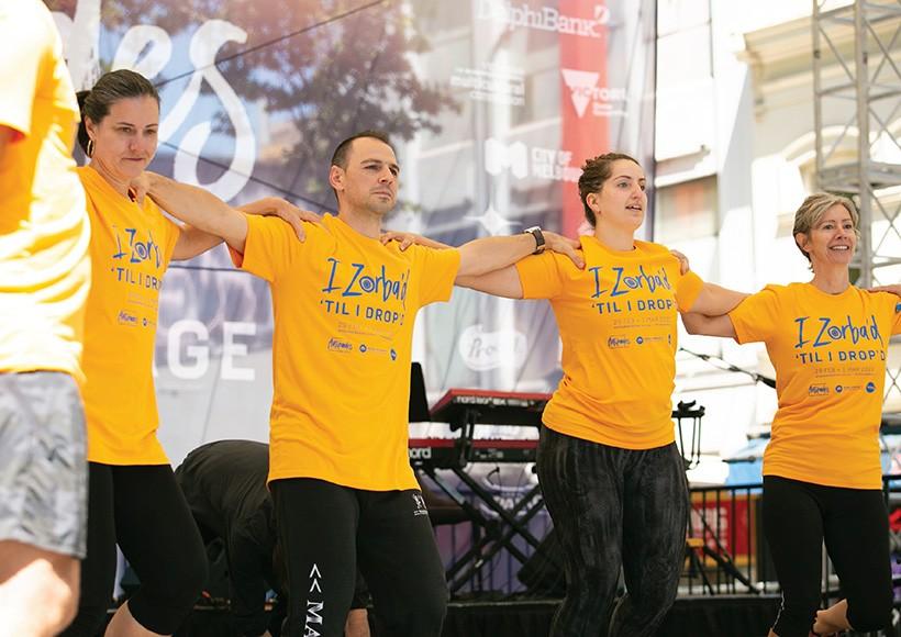 ANTIPODES_LONSDALE_ST_FESTIVAL_2020_BRANDING_820x580-06