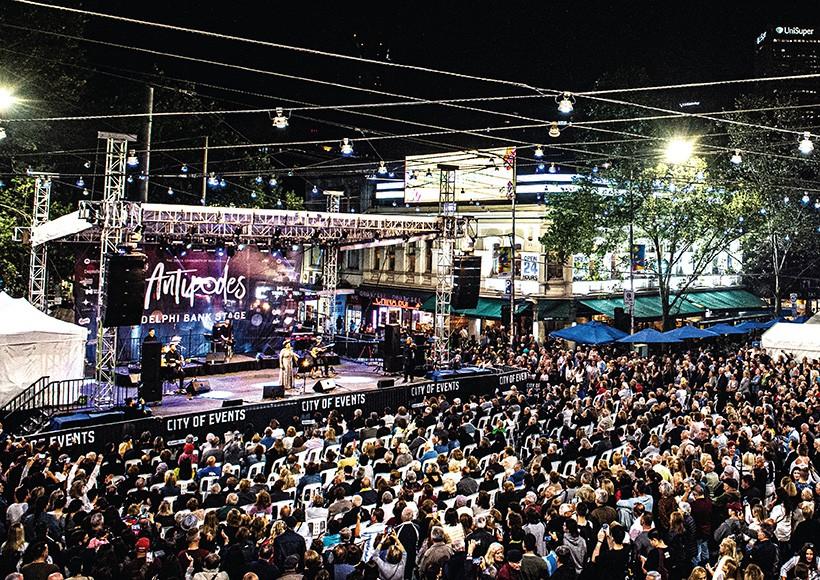 ANTIPODES_LONSDALE_ST_FESTIVAL_2020_BRANDING_820x580-09